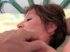 Tits milf, Tits and pussy, Tit to tit, Tit milf, Tease mature, Pussy granny