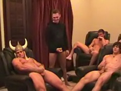 Teens wanking, Teens party, Teens jerk, Teens jerking, Teens group wanking, Teens group gay