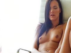 Toy in pussy, Toy extrem, Pussy hot solo, Solo huge, Solo extreme, Huge pussy solo
