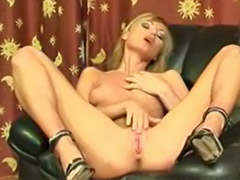 Skinny solo fingering, Strip and fingers, Strip and finger, Strip and masturbation, Skinny solo masturbating, Skinny solo girls