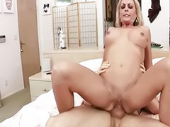Pornstars squirt, Squirting tits, Squirt pornstar, Squirt big tits, Lang a, Big tits squirts