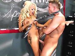 Tits fucks, Tits blonde, Tit fucking, Tit fuck boobs, Tit fuck, Tit boobs