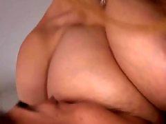 Very big boob, Very big, Tit boobs, Tanaka, Hitomi tanaka i, Hitomi tanaka tits