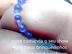Webcams brazilian, Solo brazilian, Brazilian webcam, Brazilian girls solo, Brazilian girls, Brazilian girl