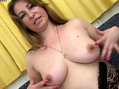 Wetting, Wet granny, Wet mature, Played with, Milf plays, Wet t