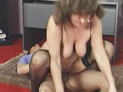 Stockings lick, Stocking lick, Stocking licking, Sex office, Mature stockings sex, Mature licks