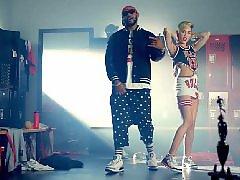X video, X videoe, Miley cyrus, Blonde babes, Blonde babe, Cyrus