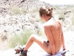Teens petit, Teens love, Teens outdoors, Teen solo masturbation, Teen petite, Teen outdoor solo