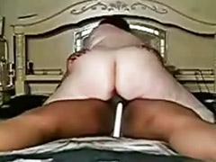 Wife chubby, White mature, Wife matures, Wife mature, White milf, Milfs bbc