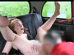 Pov vagina, Vagina student, Redhead public masturbate, Redhead pov, Public student, Public car masturbate