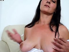 Milf fingers, Milf fingering, Matures fingering, Mature fingers, Mature fingerring, Mature mother