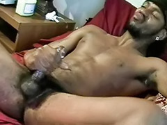 Tossed, Wank solo male, Wank off, Wank male cum, Wank male, Wank cock solo