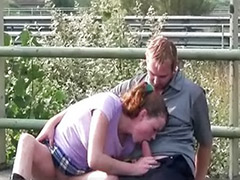 Teen public blowjob, Teen amateur public, Amateur in public, Amateur teen public