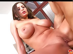 Titfuck handjob, Milf handjob tits, Lick boobs, Lick big boobs, Licking boobs, Jane