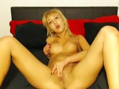 Webcam russian solo, Webcam russian, Russian masturbation webcam, Russian fingering, Russian amateur solo, Russian webcams