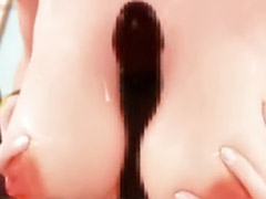 Interracial suck, Hentai blowjob, Hentai black, Anime hentai sex, Anime blowjob, Animation sex