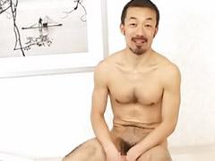 아시아 영계, 일본 영계, 히토미