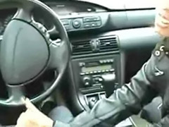 Pornstars handjob, Pornstar handjob, Pov pornstar handjob, Masturbating in car, Masturbating in a car, Masturbating car