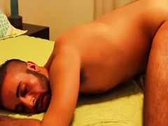 Tattoo wank, Tattoo gay, Hairy big, Trailer, Tattooing cock, Tattoo solo gay