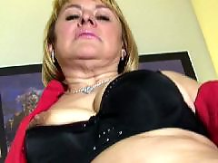 Toying granny, Toy granny, Toy and mature, Wetting, Wet t, Wet granny