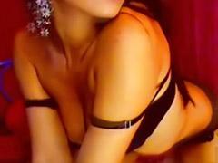 Sexy hot webcam, Sexy hot solo, Hot stripper