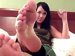 Taylor, Toes sucked, Toes foot, Toe suck masturbation, Toe suck, Pov feet