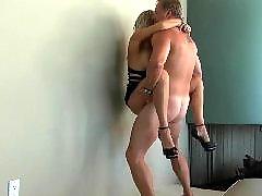 ؤقثcream, Tits milf, Tits fucks, Tits cumshot, Tit fucking, Tit fuck