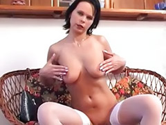 Wife solo masturbation, Wife solo, Wife milf, Wife masturbating, Wife masturbation, Wife masturbate