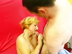 Pussy granny, Granny couples, Granny couple, مممم granny couple, Mature couples fucking, Mature couple fucking