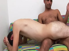 Thens, Spanking gay, Spanking blowjobs, Spanking blowjob, Spanking anal, Spanked gay