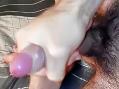 Solo masturbate feet, Solo hairy gay, Solo gay hairy, Solo feet gay, Solo feet, Masturbating feet