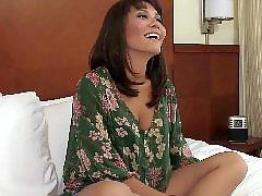 Time, Porn日本, Pornö, Porn amateur, Latina bıg ass, Latina ass