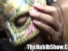 Ebony amateur blowjob, Blowjob ebony, Strippers, Stripper blowjob, Stripper, Slow blowjobs