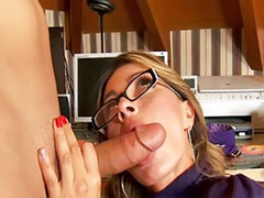 Teachers milf, Teachers hot, Teacher milf, Teacher hot, Teacher big tits, Milf teacher