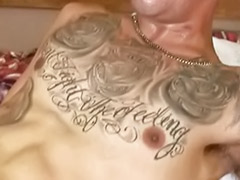 Thug cock, Solo big cock gay latino, Latino thug, Gay latin big cock, Big dick solo cock, Thugs gay