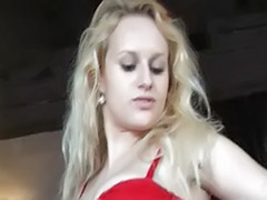 Tits striptease, Tits pov, Teens busty, Teens big busty, Teens bbw, Teen striptease solo