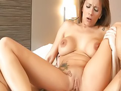 Spanish blowjob, Hot boobs, Hot boob, Spanish sex, Spanish