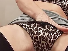Striptease amateur, Stockings toying, Soسالابن والام, Blonde toy solo, Vaginal mature, Toying mature masturbating solo