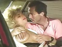 ในรถ, แก่ควยใหญ่, เย็ดสาวคูร, เย็ดบ้า, เย็ดคูด, หล่อควยโคตรใหญ่