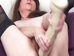 Solo matures, Solo fuck, Matures solos, Matures solo, Mature solo masturbation, Mature solo masturbating