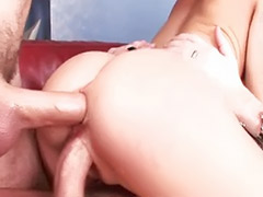 Tits gang, Rebecca anal, Rebecca, Reality anal, Sex reality, Gang sex