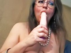 Tits solo webcam, Tits solo mature, Toying mature masturbating solo, Webcam, mature, Webcam tit, Webcam solo mature