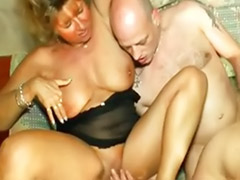 German threesome, Anita, اشanita, Threesome german, Anita e, Anita q