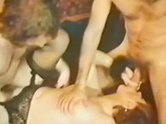 Vintage threesomes, Vintage threesome, يييييvintage, اvintage, Vintages, Threesome vintage
