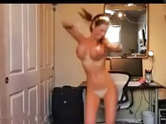 Tits natural solo, Tits dancing, Tits dance, Teens big natural tits, Teen solo big tits, Teen solo big tit