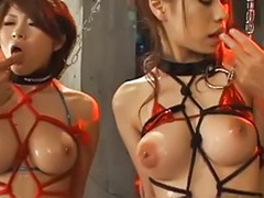 Japanese group, Sex doll, Japanese tits group, Japanese sex dolls, Japanese dolls, Doll sex
