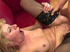 Youngs anal, Young creampie, Mãe e boy, Matures anal, Mature anale, Old grannies