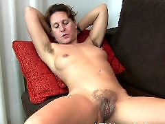 Years old, Hairy amateur mature, Spreads, Spreading legs, Spreading milf, Spreading mature