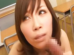 Yamaguchi asian, Students masturbation japanese, Student school, Student handjob, School japanese, School handjob