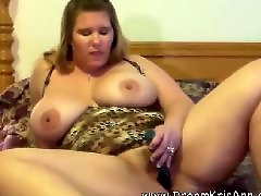 Toys chubby, Pussy dildo, Bbw sex, Toys pussy, Toys big tits, Toys tits